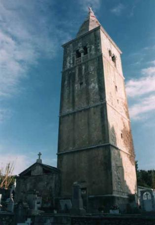 crkva-svetog-martina.jpg