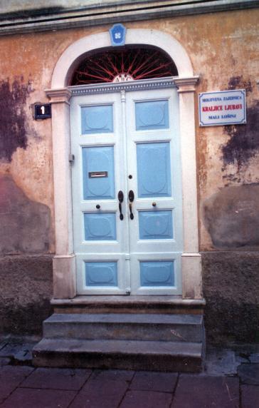 vrata-zajednica.jpg
